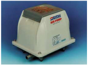 atu pump for septic system