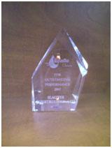 ecoflo-award1