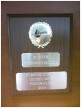 ecoflo-award3