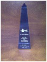 ecoflo-award4
