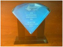 ecoflo-award5