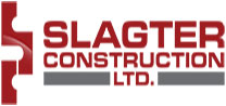 Slagter Construction